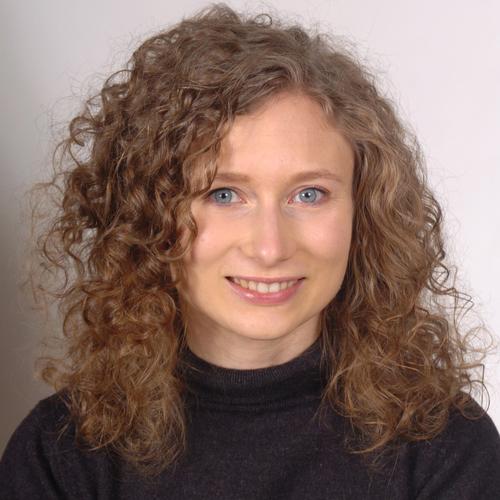 Elena M.