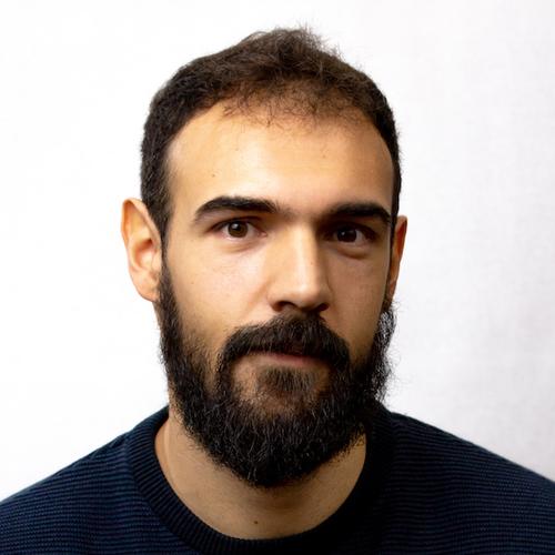 Sebastiano T.