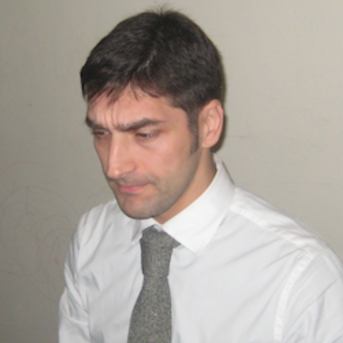 Gabriele B.