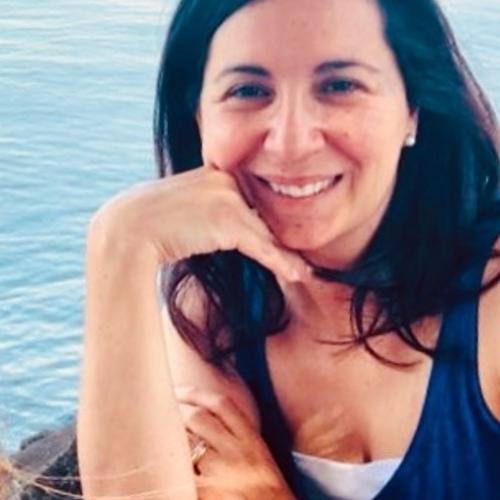 Maria Cristina D.