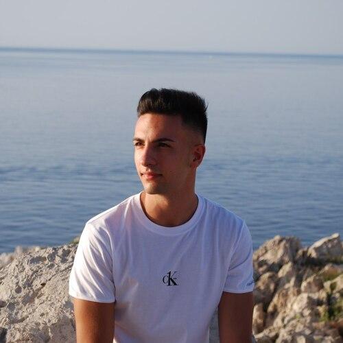 Riccardo I.