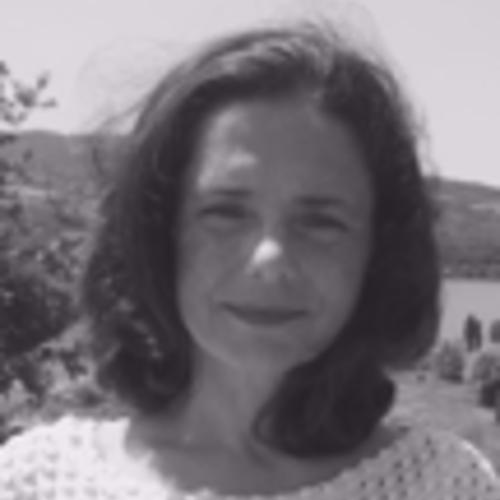 Luciana  M.