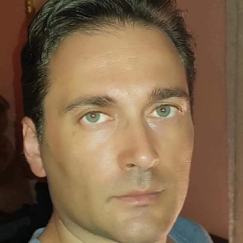 Domenico G.