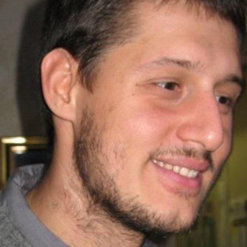 Giacomo Antonio M.