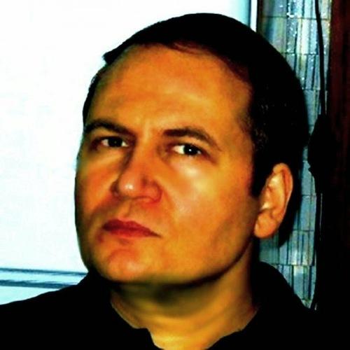 Nicola  V.