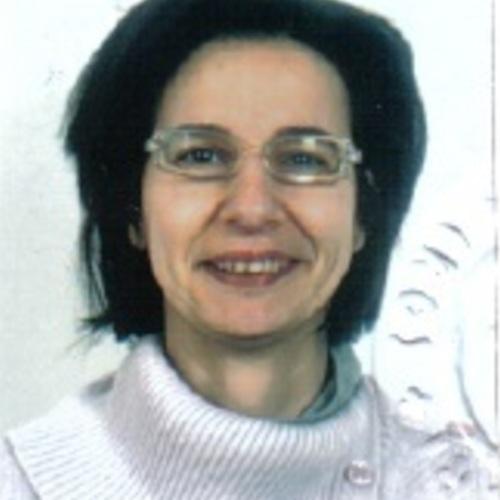 Rosella Z.