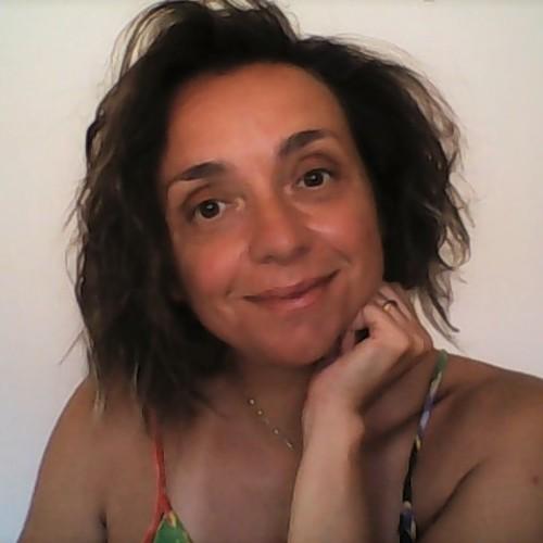 Emanuela F.