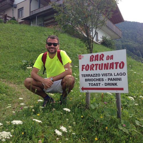 Fortunato P.