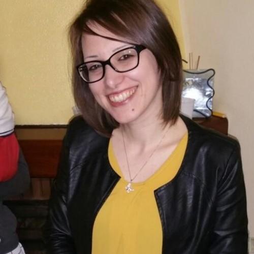 Giovanna R.