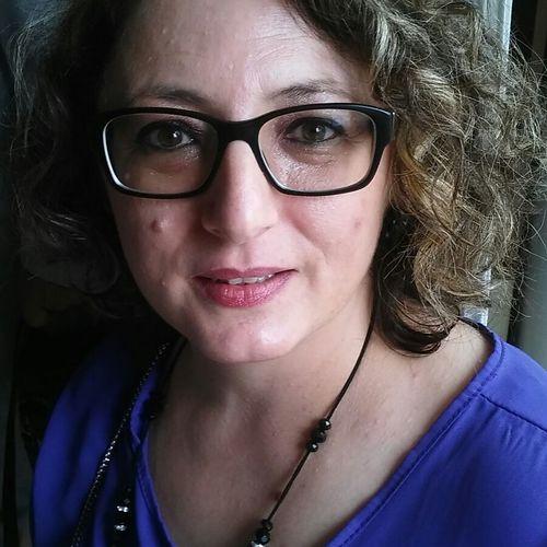 Cinzia V.