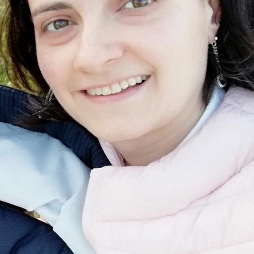 Maria Daniela R.