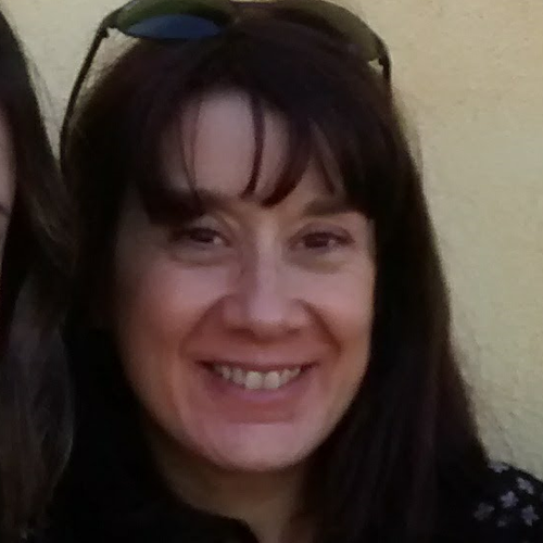 Stefania R.