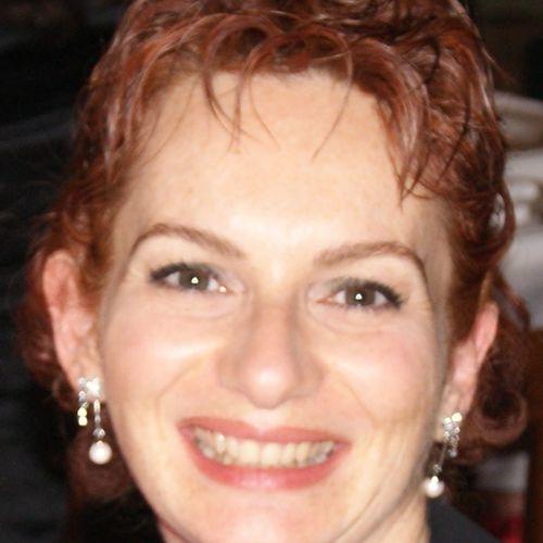 Norma L.