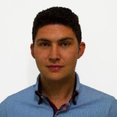 Federico N.
