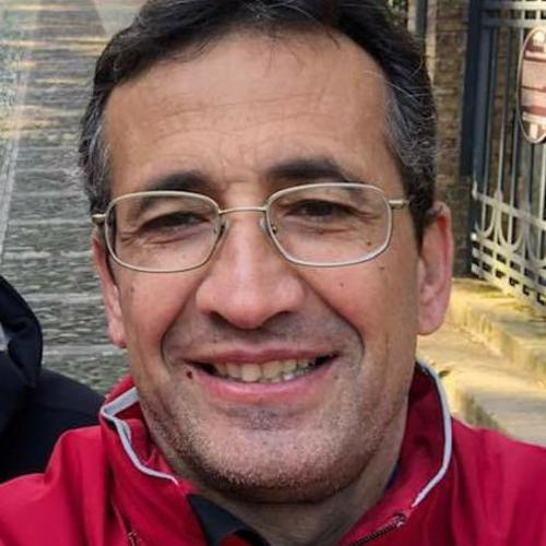 Marcello S.