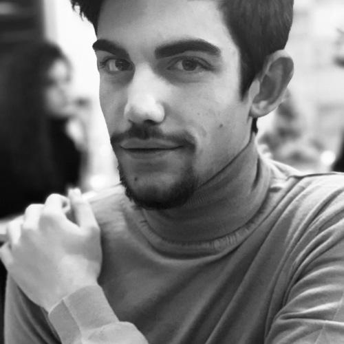 Matteo R.