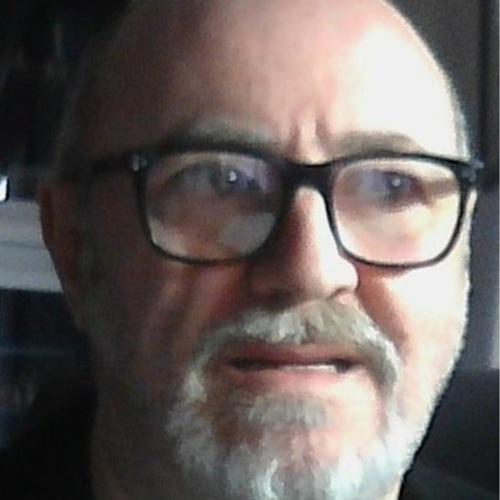 Angelo Pietro P.