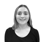 Amelia, a Trainee Company Formation Executive at 1st Formations.