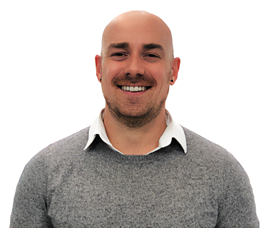 Liam, a Company Formation Executive at 1st Formations.