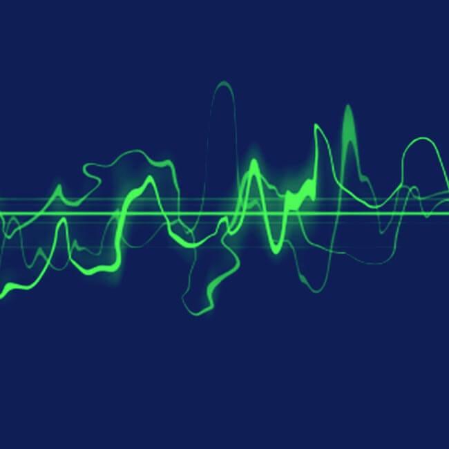 Soundwave Posters