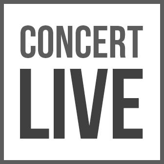 Concert live ltd