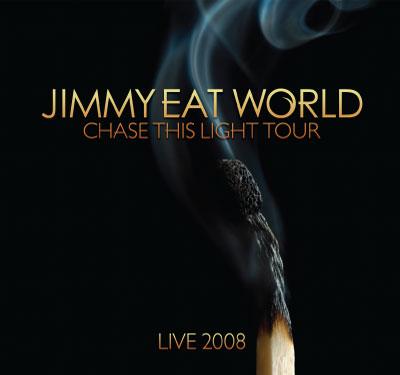 Jimmy eat world-big casino megaupload casino niagara concert listings