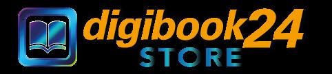 digibook24