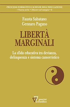 Libertà marginali