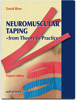 NeuroMuscular Taping