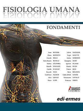 Fisiologia umana - Fondamenti