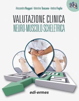 products/valutazione-clinica-neuro-muscolo-scheletrica