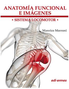 Anatomía funcional e imágenes - Sistema locomotor