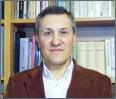 Manrico Morroni