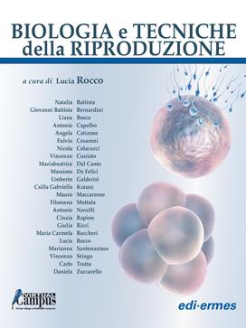 Biologia e tecniche della riproduzione