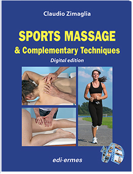 Sports Massage & Complementary Tecniques