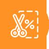 7%-descuento-icono