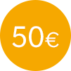 reserva-50-euros-icono
