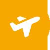 vuelo-gratis-icono