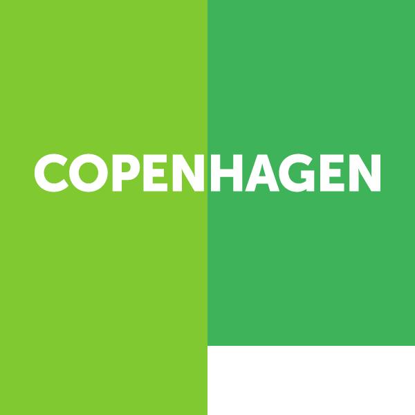 Event image - IADSA Annual Week – Copenhagen 2020