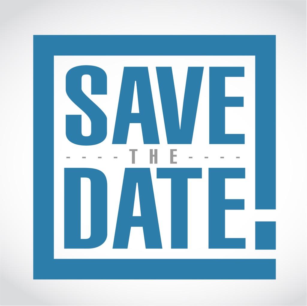 Event image - IADSA Annual Week 2020