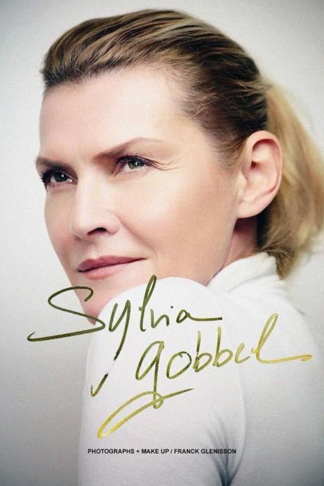 SYLVIA GOBBEL
