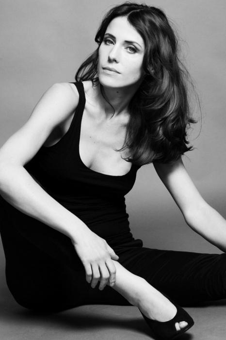DANIELLA D'AMBROSIO