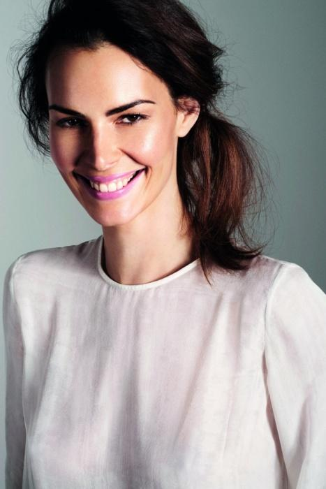 ANDREA KREMROVA
