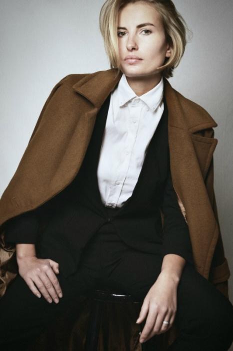 MAGDA LENOVA