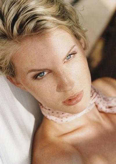 Chloe Webb Nude Photos 95