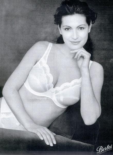 RINA LUCARELLI