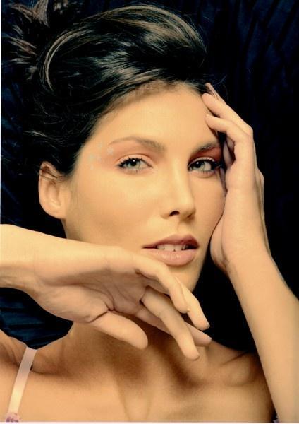 VANESSA DUHAUT
