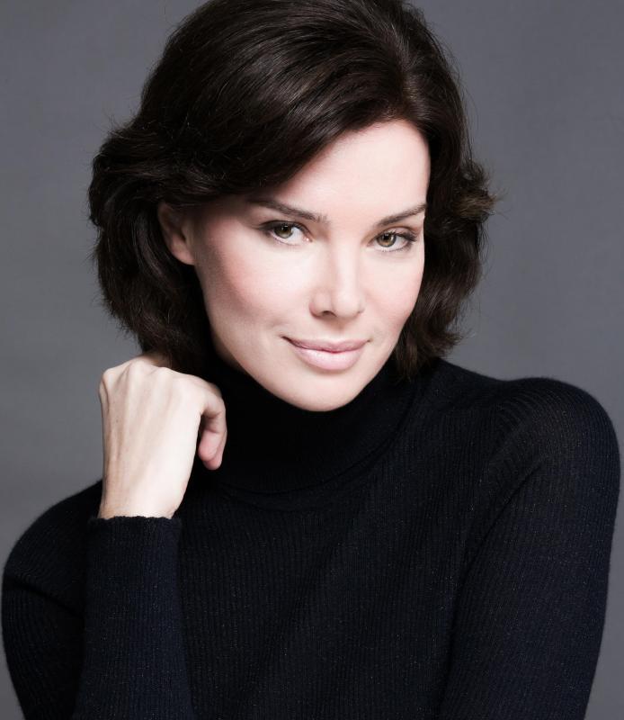 ANNA KOLPAKOVA
