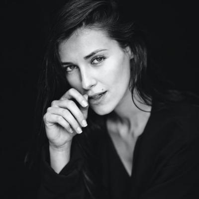 Ioana G