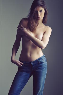 Nathalie P
